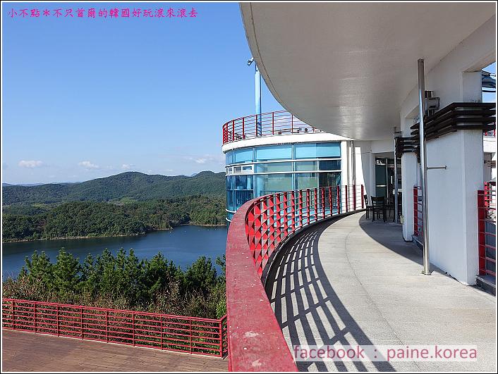 晉州晉陽湖 (4).JPG