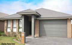 Lot 7 Lorimer Street, Elderslie NSW