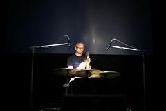 Christian Wolfarth