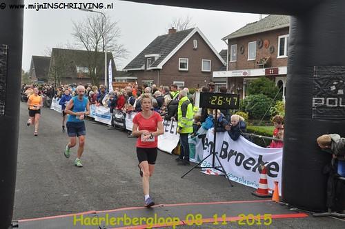 Haarlerbergloop_08_11_2015_0310