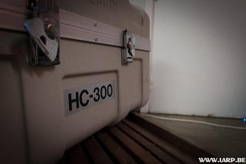 300-DSCF6894