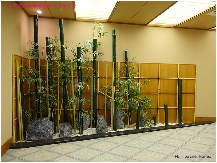 函館花菱溫泉飯店Hanabishi Hotel (75).JPG