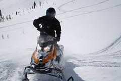 SnowMo IV 2013 029