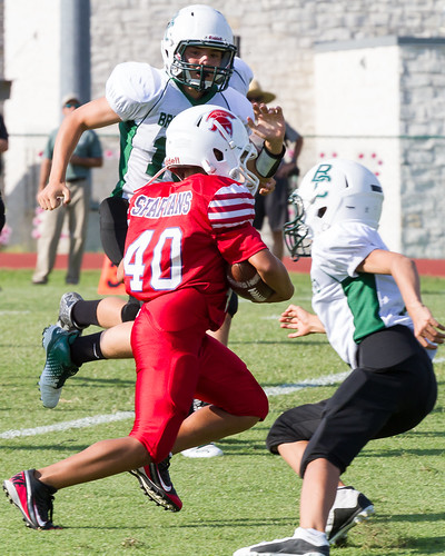 2015-BrentwoodFootball-Spartans-0816