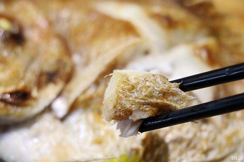 東街日本料理99