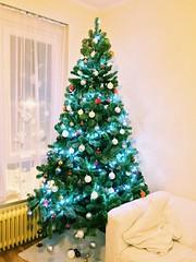 Prêts pour noël !!! (АртуроЭдуардоТапияКуэва) Tags: christmas merry noël père срождеством