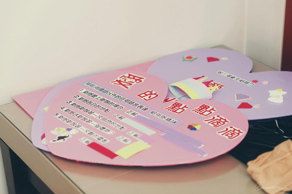 Color_059, BACON, 攝影服務說明, 婚禮紀錄, 婚攝, 婚禮攝影, 婚攝培根, 君悅婚攝, 君悅凱寓廳, BACON IMAGE