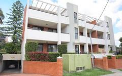 3/80-82 Mountford Avenue, Guildford NSW