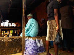 Bauchi (saposki) Tags: bauchi northernnigeria 9ja northeastnigeria