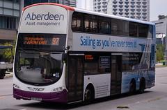 SBS Transit Volvo B9TL Wright Eclipse Gemini II (nighteye) Tags: bus eclipse volvo singapore aberdeen wright assetmanagement sbstransit b9tl geminiii eurov service97 weg2 新捷运 sbs3033l sailingasyouveneverseenit