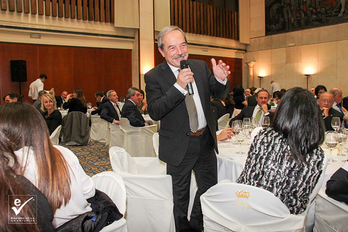 Festividad y cena colegial 2015-cena (76)