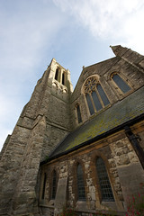 ALL SAINTS PHOTOS oct 2010 003