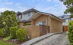 1/2 Lushington Street, East Gosford NSW