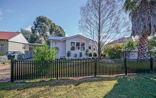 17 Kearneys Drive, Bletchington NSW
