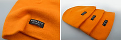 Beanie+Weblabel -- Wirth&Co. (multystripe) Tags: beanie eislingen teamwear weblabel brandedgoods corporateclothing multystripe wirthco