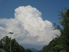 Tempestes 22 - Jordi Sacasas