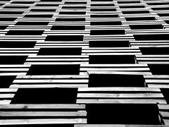 eQUIlibrium (Sil_52 (SilViolence)) Tags: wood urban bw italy abstract detail lines architecture mono blackwhite nikon italia expo poland polska polish minimal coolpix pavilion urbano abstraction astratto cassette abstrato lombardia architettura polonia visualart biancoenero abstrakt legno equilibrium lombardy particolare abstrait dettaglio abstrata linee 2015 abstrakte padiglione p7000 astrattismo minimale absztrakt architetturamoderna abstrakti polandpavilion expomilano2015 coolpixp7000 nikoncoolpixp7000 apstraktna