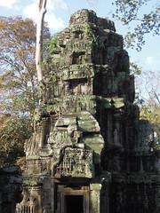 DSCN2313 (albyantoniazzi) Tags: voyage travel architecture cambodia angkorwat temples siemreap archeology kampuchea cambogia