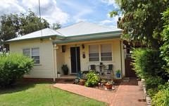 50 George Street, Gunnedah NSW