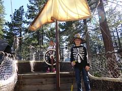 P1010004 (MFTMON) Tags: california travel vacation lake nature dale tahoe laketahoe southlaketahoe dalemorton mftmon