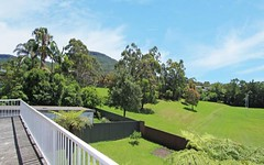 140 Mt Keira Road, Mount Keira NSW