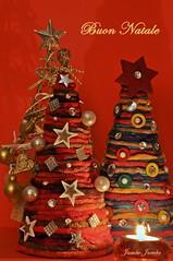 Buon Natale agli amici di Flickr - Merry Christmas to Flickr's friends. (Jambo Jambo) Tags: feliznatal merrychristmas feliznavidad buonnatale froheweihnachten joyeuxnoël wesołychświąt selamatharinatal срождеством nikonflickraward عيدميلادمجيد nikond5000 jambojambo