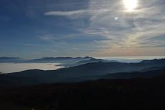 Monte Nero (mttdlp) Tags: trekking monte piacenza nero ferriere appennino d3200