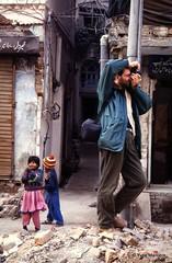 Yves Mailliere, Peshawar, Pakistan - Yves Mailliere (Yves MAILLIERE) Tags: pakistan peshawar yvesmailliere
