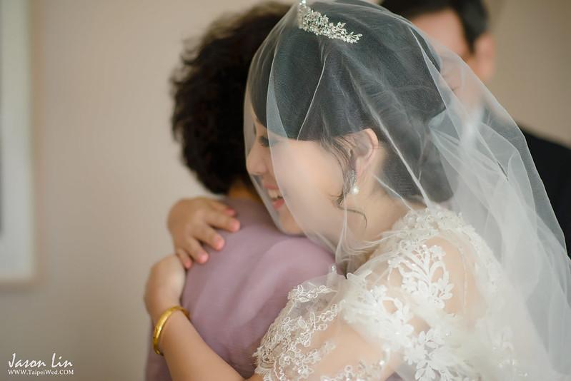 Wedding-0257