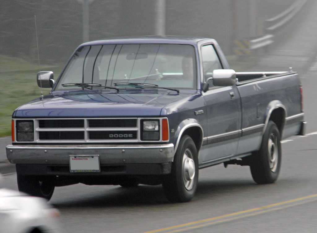 4 cylinder diesel trucks diesel autos weblog. Black Bedroom Furniture Sets. Home Design Ideas