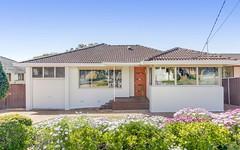 57 Lance Crescent, Greystanes NSW