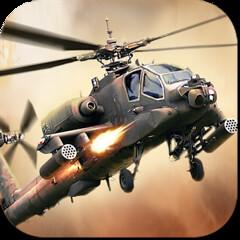 GUNSHIP BATTLE : Helicopter 3D Hack Updates September 15, 2016 at 02:58AM (GrantHack.com) Tags: gunship battle helicopter 3d
