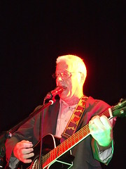 PA010715 (robin.stokes57) Tags: philrichards 64 party 11016 wirksworthtownhall