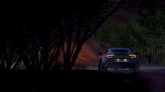 All Cars | One-77, Bonus #8 (Mr. Pebb) Tags: turn10 t10 playgroundgames photomode forzahorizon3 fh3 forza horizon3 astonmartinone77 videogame british supercar rearwheeldrive rwd frontengined v12 xboxonephotomode xboxone