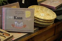 Zuivelhoeve Eibergen (InEibergen) Tags: zuivelhoeve eibergen media kaas achterhoek heksenkaas noten olijven brie winkel gelderland bianca doornink