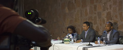National Workshop on Governance and IWRM in Cabo Verde (AIO SIDS IWRM Project) Tags: iwrm girh gire pnud pnue unep undp unops governance caboverde institutionalreforms roadmap indicators water wateruseefficiency iwrmaiosids