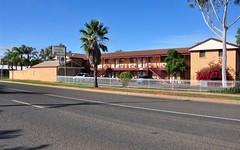 76 Marshall Street, Cobar NSW