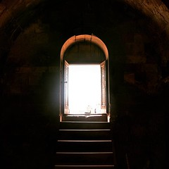 #light #door #church #d5200 #nikon #Armenia