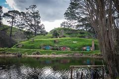 Hobbiton cloudy day-14