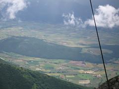 Monte Patino 2008 (Katnis2016) Tags: montepatino sibillini umbria italy