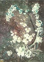 repro-harp-van-het-universum-180 (josebraz2) Tags: jozef roluf medium espirita oculto alm avlis van lantro caminhos veredas livros repro flor quadro pintura olhar