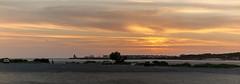 jlvill 442   Playa de La Puntilla ( Atardecer ) (jlvill) Tags: panoramas panoramicas playa playas costas ocasos atardecer atardeceres 1001nights 1001nightsmagiccity