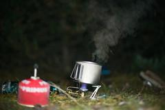 La popote fume (Samuel Raison) Tags: hautsplateauxduvercors vercors nikon nikond3 nikond800