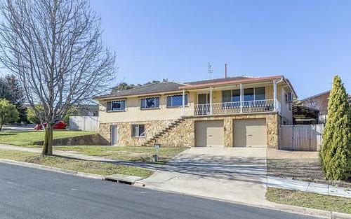 22 Cassinia Street, Queanbeyan NSW 2620