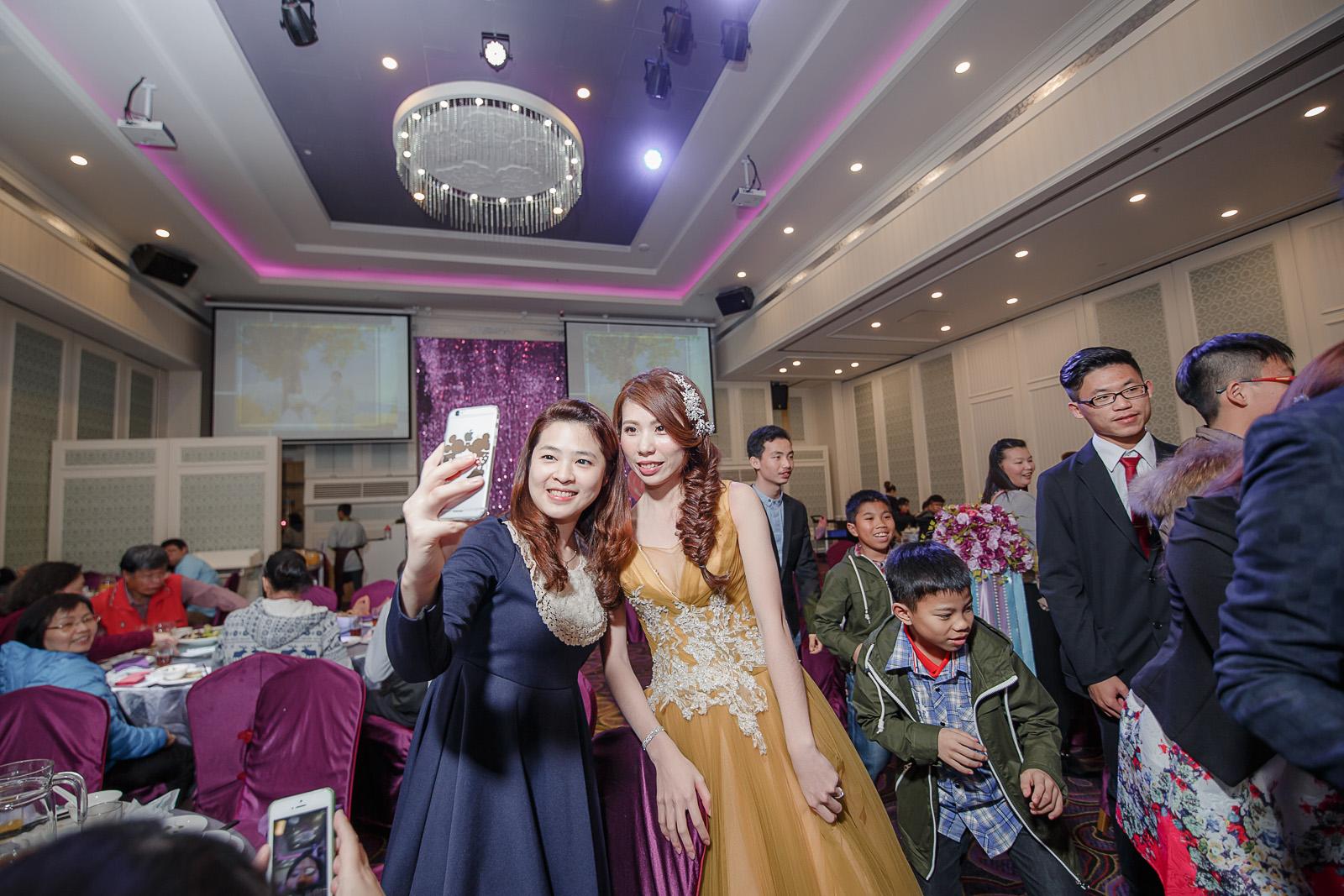 高雄圓山飯店,婚禮攝影,婚攝,高雄婚攝,優質婚攝推薦,Jen&Ethan-322