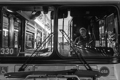 (jsrice00) Tags: leicaq 28mmf17summiluxasph chicago bus streetphotography