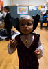 Halloween Spooktacular (MySouthSideStand) Tags: beauchamp childhood halloween library stand thestand beauchampbranchlibrary syracuse syracusessouthside southsidenewspaperproject halloweenspooktacular