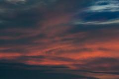IMG_1858-1 (Andre56154) Tags: schweden sweden sverige sky himmel wolke cloud sonnenuntergang sunset abendrot afterglow dmmerung dawn