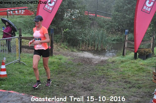 GaasterLandTrail_15_10_2016_0225