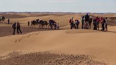 076-Maroc-S17-2014-VALRANDO (valrando) Tags: sud du maroc im sden von marokko massif saghro et dsert sahara erg sahel